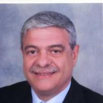 Filippo Briguglio