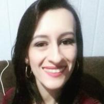 Raquel P