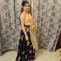 Ria Chakraborty
