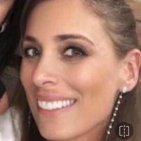 Caren Cunha