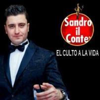 Sandro Il Conte