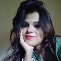 Anshu Tiwary