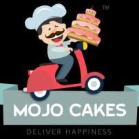 Mojo Cakes