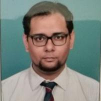 Sudipto Nath Chakrabarti