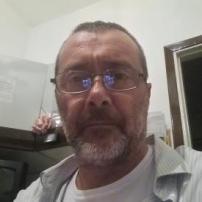 Giuseppe Bellina