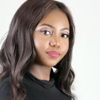 Mercy  Obidake