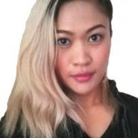 Lady Sheena Palangan