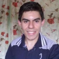 Erivaldo Torres Silva Torres