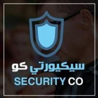 Security Co