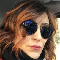 Valentina Gernone