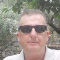 Gianni Baggiani