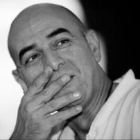 Maurizio Zuccari