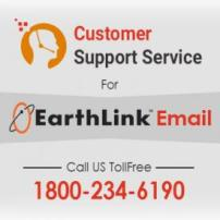 Earthlink Customer Care