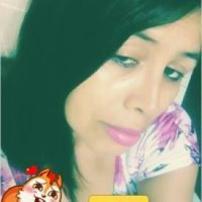 Jucilene Barbosa