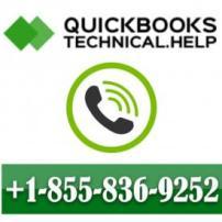 Quickbooks Technical Help