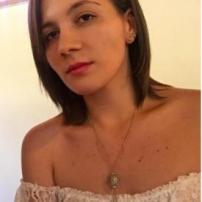 Maria Cerrelli