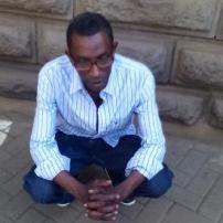 Nzongi Mwero