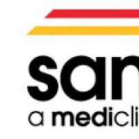 Saniflow Corp
