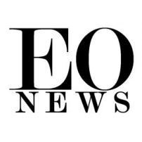 Eleone News