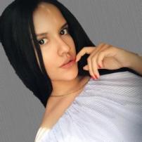 Elenny De La Rosa