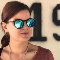 Sara Di Lecce