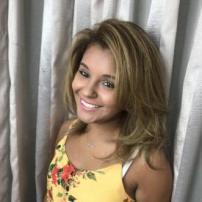Ana Paula Abreu