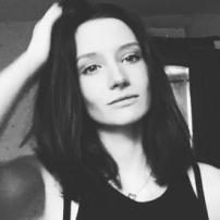 Jennifer V