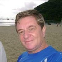 Jose Luiz Roversi