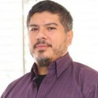 Jayson Araújo