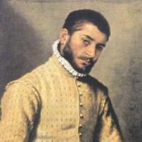 Ludovico Franelli