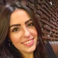 Viola Parentelli