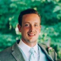 Greg Asselin