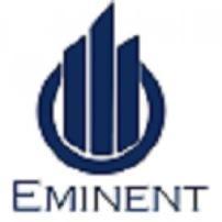 Eminent Enterprise