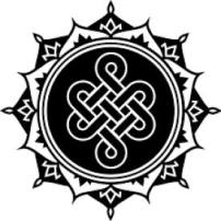 Badu Samsara
