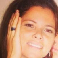 Mariela Romero