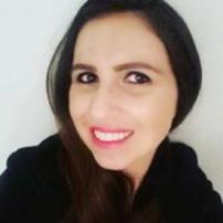 Priscila Spina