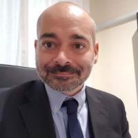 Alessandro Milanetti