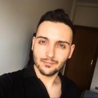 Raffaele Mancino