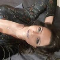 Rebeca Scattone