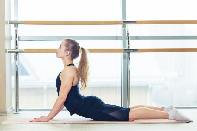 Sei rimedi naturali contro il mal di schiena