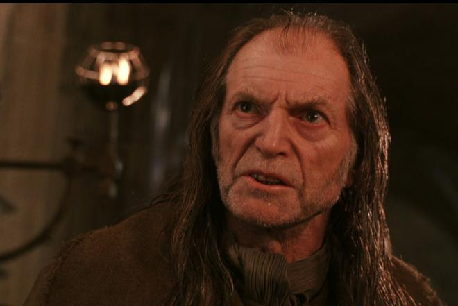 Harry Potter Camera Dei Segreti : Harry potter e la camera dei segreti live leganerd