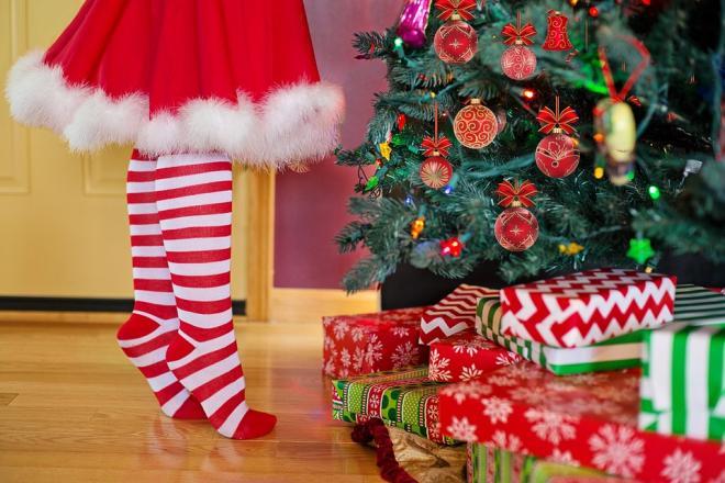 Auguri Di Buon Natale Alla Famiglia.Auguri Di Buon Natale 6 Dediche Da Usare Su Facebook E Whatsapp 5