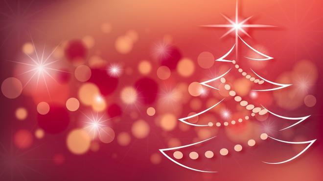 Auguri Di Natale A Una Persona Speciale.Auguri Di Buon Natale 6 Dediche Da Usare Su Facebook E