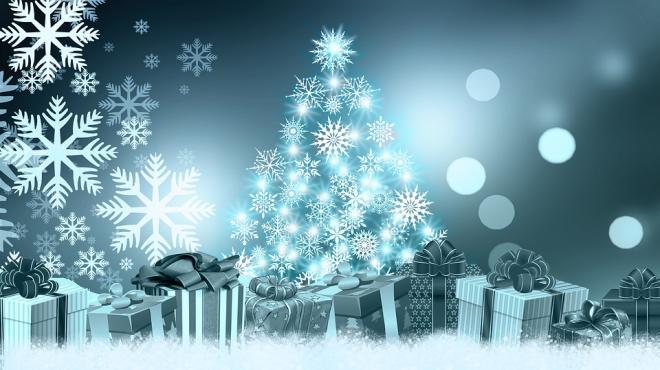 Auguri Di Natale Dolci D Amore.Buon Natale 10 Frasi Da Condividere Su Whatsapp E Facebook 7