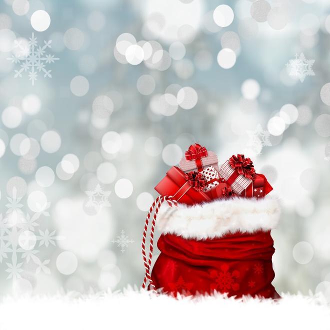 Pensieri Auguri Di Natale.Frasi Per Auguri Di Natale Dieci Pensieri Pronti Da Inoltrare