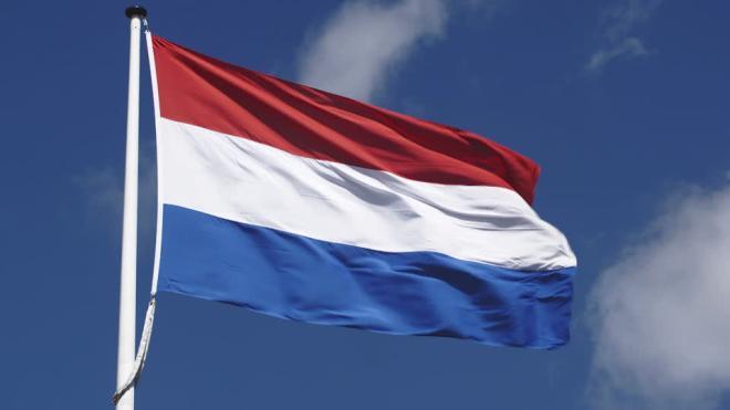 Paesi Bassi 5 Curiosità Su Storia Territorio E Tradizione 2