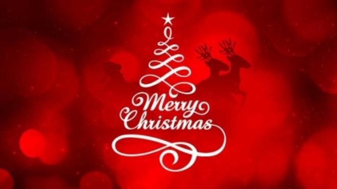 Sms Di Buon Natale.5 Sms Per Un Sereno Natale Da Inviare Alle Persone Care Per Le Festivita Natalizie