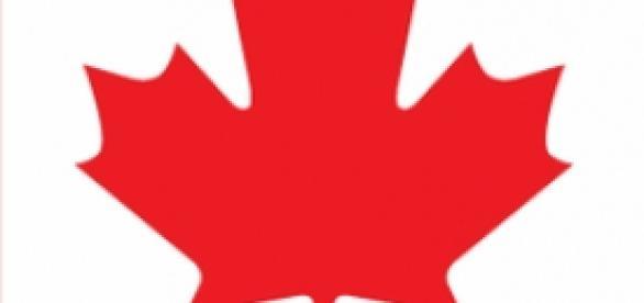 In Canada si vive bene: ecco perché