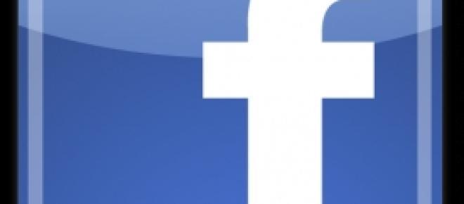 Facebook e gli altri social network