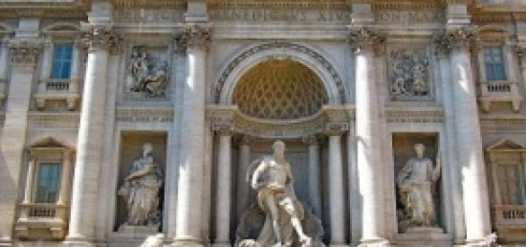 Il turismo in Italia e la sua valorizzazione
